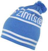 Zimtstern Lost Hat Blue Bird/white