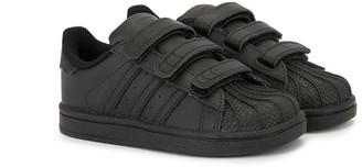 SuperStar adidas Kids Foundation sneakers