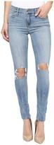 Lucky Brand Brooke Legging Jeans in Byers