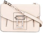 Proenza Schouler mini satchel shoulder bag