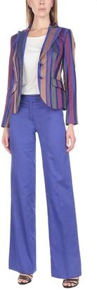 Etro Women's suits