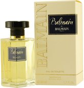 Pierre Balmain Balmain de Balmain by for Women 1.7 oz Eau de Toilette Spray