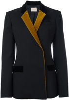 Christopher Kane tailored blazer