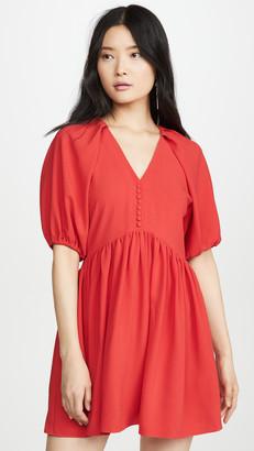 Hofmann Copenhagen Kirsti Dress