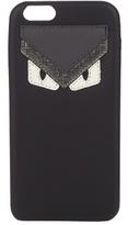 Fendi Bag Bugs leather iPhone® 6 case