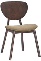 Modway Murmur Dining Side Chair