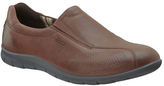 Ecco Women's Babett Slip On