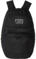 Dakine Campus DLX Backpack 33L