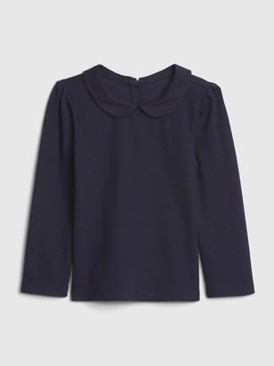 Gap Toddler Collar Shirt
