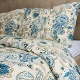 Birch Lane Elle Duvet Set