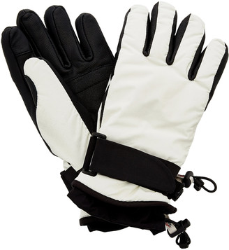 MONCLER GENIUS 3 Moncler Grenoble Snow Glow Gloves