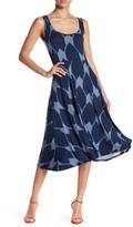 Rachel Pally Stasia Midi Dress