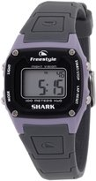 Freestyle Free Style Women's Shark Classic Mid Action watch #FS80972