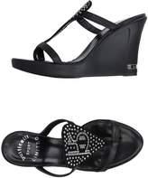 Botticelli Sport Limited Sandals - Item 11201435
