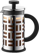 Bodum Eileen French Press Coffee Maker
