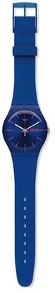 Swatch Women's Watch - SUOS702