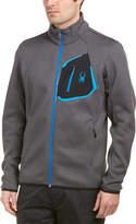 Spyder Paramount Full-Zip Jacket