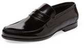 Harry's of London James Loafer