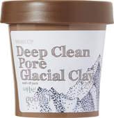 Goodal Washup Deep Clean Pore Glacial Clay Mask