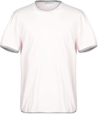 Manuel Ritz T-shirts