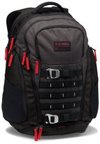 Under Armour Huey Backpack