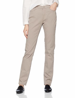 Brax Women's Mary Simply Brilliant Five Pocket Jeans Slim Fit