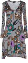 Entre Amis Short dresses - Item 34649938