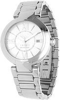 Esprit ALETHEIA, Women's Watch