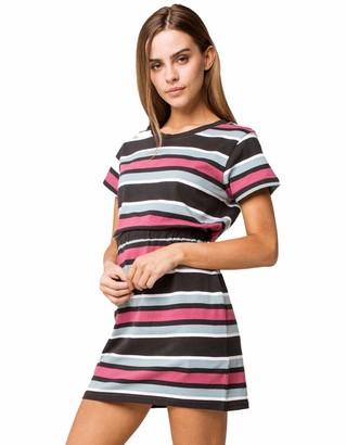 RVCA Women's DAIZED Dress