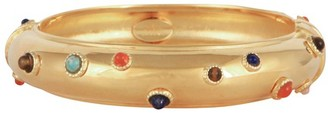 Gas Bijoux Leontia bracelet
