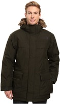 The North Face McMurdo Parka II
