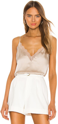 CAMI NYC The Chanelle Cami