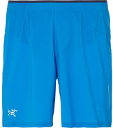 Arc'teryx Adan Arkose Shorts