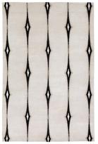 Surya Luminous Hand-Knotted Rug