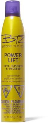 Beyond the Zone Power Lift Power Lift Volumizing Booster