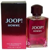 JOOP! by Eau de Toilette Men's Spray Cologne