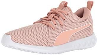 Puma Women's Carson 2 Sneaker