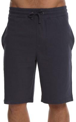 Barefoot Dreams Malibu Collection Men's BrushedJersey Shorts