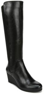 LifeStride Nadra High Shaft Boots Women's Shoes