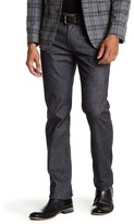 7 For All Mankind Slimmy Slim Fit Pants