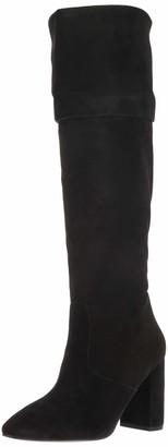 Cole Haan Women's Tess Cuff Boot