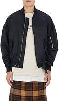 "Purpose Tour XO Barneys New York Men's ""Purpose Tour"" Bomber Jacket"