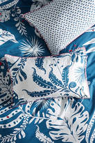 Anthropologie Palmera Shams