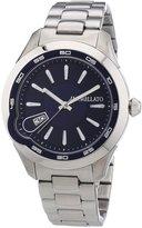 Morellato Romeo R0153110001 - Men's Watch