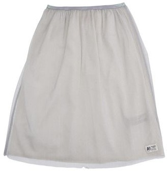 AMERICAN OUTFITTERS Skirt