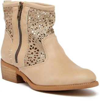 Coolway Ainhoa Lace Boot