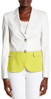 Basler Colorblock Jacket