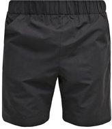 Kiomi Shorts Black