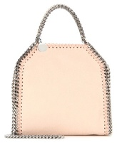 Stella McCartney Falabella Mini Shoulder Bag