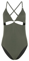 Alexander Wang One-piece swimsuit